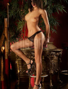 Sonja, Alle Studio/Escort Girls, TS, Boys, Baselland