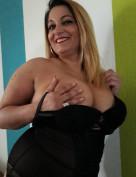 Sylvia, Alle sexy Girls, Transen, Boys, St. Gallen