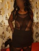 Tessa Black Beauty, Alle Studio/Escort Girls, TS, Boys, Zürich