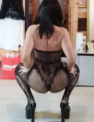 TV Faysha, Alle sexy Girls, Transen, Boys, Luzern