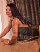 Vanessa, Alle Studio/Escort Girls, TS, Boys, Zürich