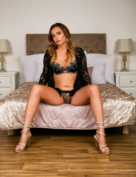 Veronica, Alle Studio/Escort Girls, TS, Boys, Schwyz