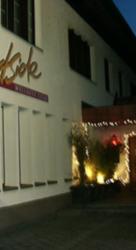Club Westside, Club, Bordell, Bar..., Thurgau