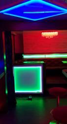 Ambiente Club4Gentlemans Arbon