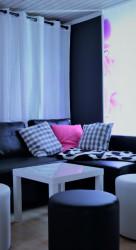 LOTUSZYT Massage-Lounge, Club, Bordell, Bar..., Aargau
