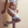 Amely, Alle Studio/Escort Girls, TS, Boys, Schwyz
