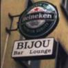 Bar Bijou Luzern