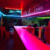 Club Caliente Tann