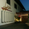 Club Westside, Club, Bordell, Bar..., Thurgau