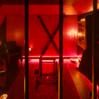 Masterroom, Club, Bordell, Bar..., Zürich
